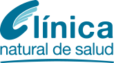 Clinica Natural de Salud